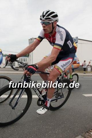 Wolfram Lindner Gedächtnisrennen 2018_Bild_0196