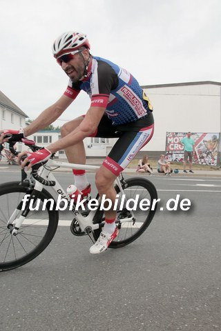 Wolfram Lindner Gedächtnisrennen 2018_Bild_0197