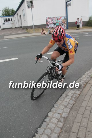 Wolfram Lindner Gedächtnisrennen 2018_Bild_0199