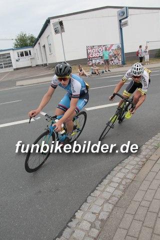Wolfram Lindner Gedächtnisrennen 2018_Bild_0200