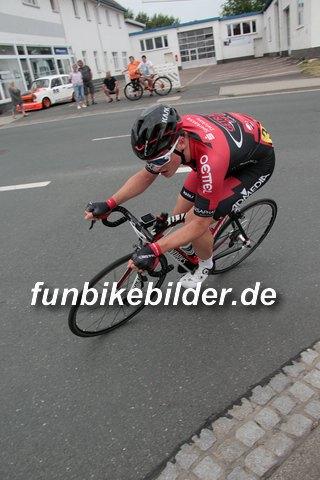 Wolfram Lindner Gedächtnisrennen 2018_Bild_0201