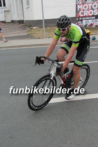 Wolfram Lindner Gedächtnisrennen 2018_Bild_0202