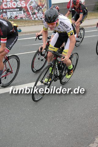 Wolfram Lindner Gedächtnisrennen 2018_Bild_0203