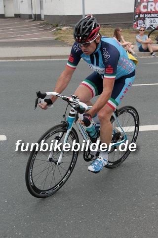 Wolfram Lindner Gedächtnisrennen 2018_Bild_0205