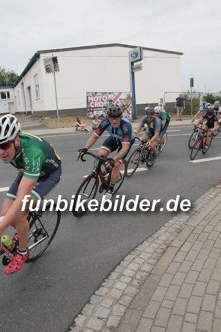 Wolfram Lindner Gedächtnisrennen 2018_Bild_0206