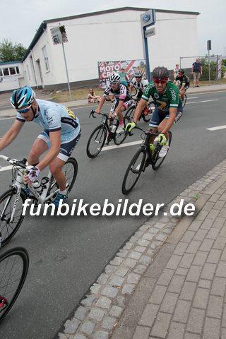 Wolfram Lindner Gedächtnisrennen 2018_Bild_0207
