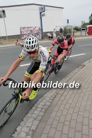 Wolfram Lindner Gedächtnisrennen 2018_Bild_0208