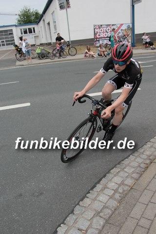 Wolfram Lindner Gedächtnisrennen 2018_Bild_0209