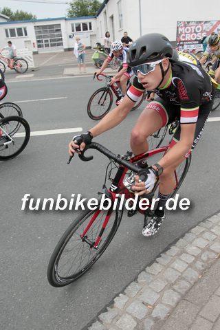 Wolfram Lindner Gedächtnisrennen 2018_Bild_0210