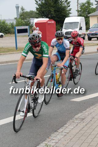Wolfram Lindner Gedächtnisrennen 2018_Bild_0212