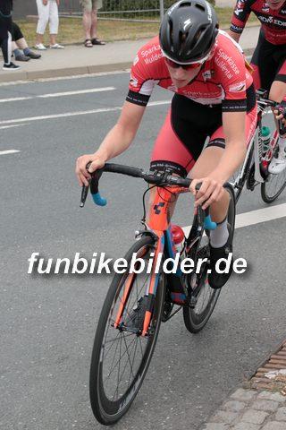 Wolfram Lindner Gedächtnisrennen 2018_Bild_0213