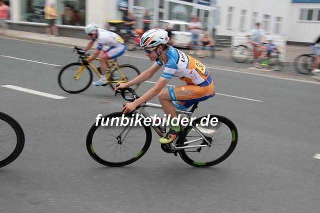 Wolfram Lindner Gedächtnisrennen 2018_Bild_0214