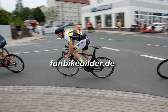 Wolfram Lindner Gedächtnisrennen 2018_Bild_0215