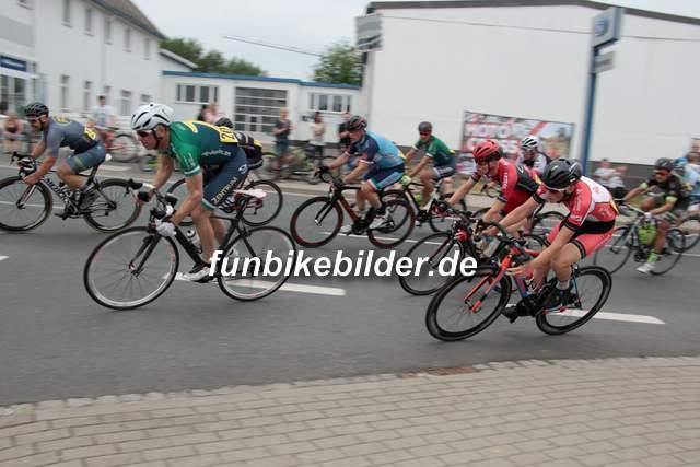Wolfram Lindner Gedächtnisrennen 2018_Bild_0216