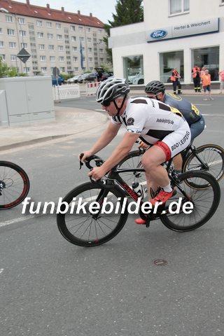Wolfram Lindner Gedächtnisrennen 2018_Bild_0218