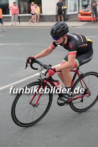 Wolfram Lindner Gedächtnisrennen 2018_Bild_0219