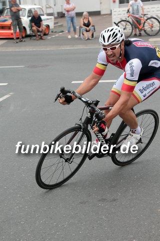 Wolfram Lindner Gedächtnisrennen 2018_Bild_0220