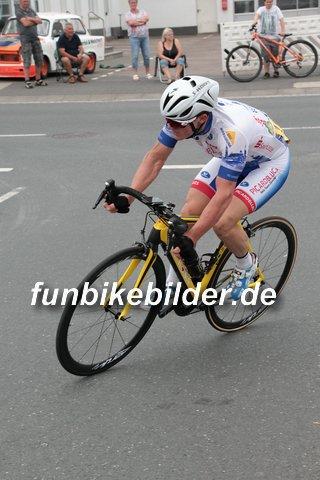 Wolfram Lindner Gedächtnisrennen 2018_Bild_0221