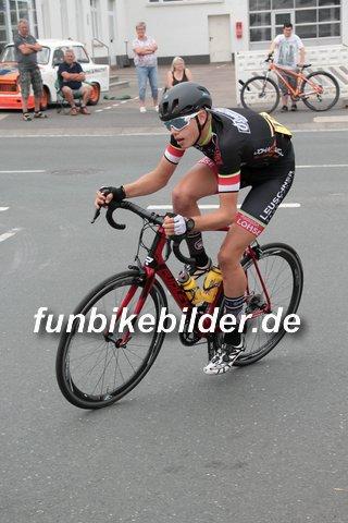 Wolfram Lindner Gedächtnisrennen 2018_Bild_0222