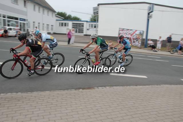 Wolfram Lindner Gedächtnisrennen 2018_Bild_0223