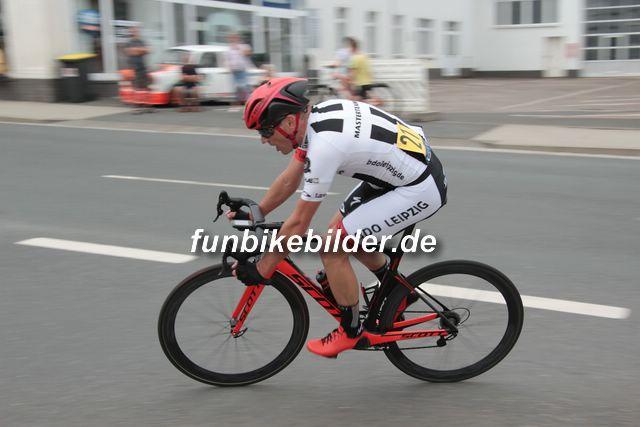 Wolfram Lindner Gedächtnisrennen 2018_Bild_0225