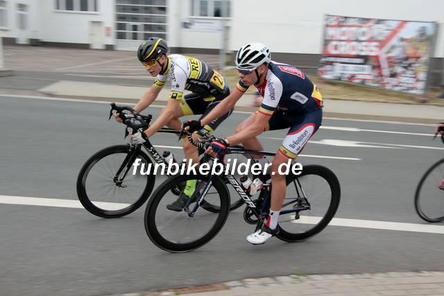 Wolfram Lindner Gedächtnisrennen 2018_Bild_0226