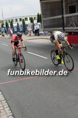 Wolfram Lindner Gedächtnisrennen 2018_Bild_0236