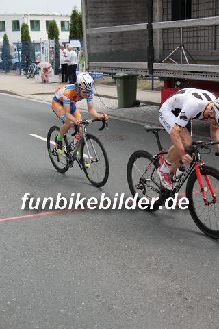 Wolfram Lindner Gedächtnisrennen 2018_Bild_0237