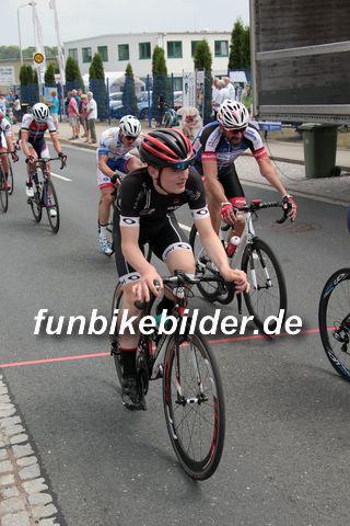 Wolfram Lindner Gedächtnisrennen 2018_Bild_0238