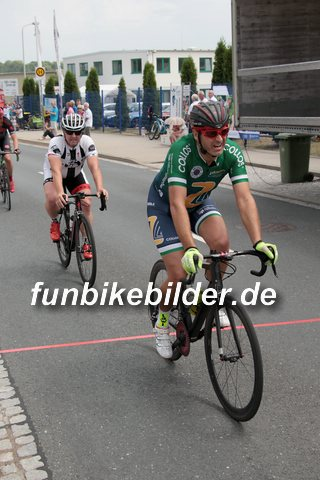 Wolfram Lindner Gedächtnisrennen 2018_Bild_0239