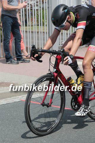 Wolfram Lindner Gedächtnisrennen 2018_Bild_0246