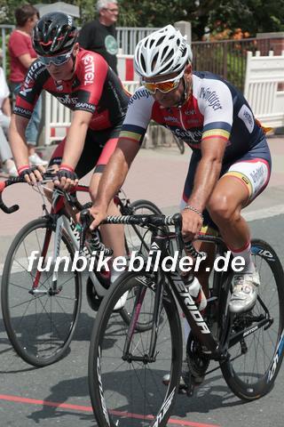Wolfram Lindner Gedächtnisrennen 2018_Bild_0247