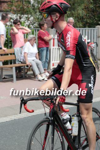 Wolfram Lindner Gedächtnisrennen 2018_Bild_0248