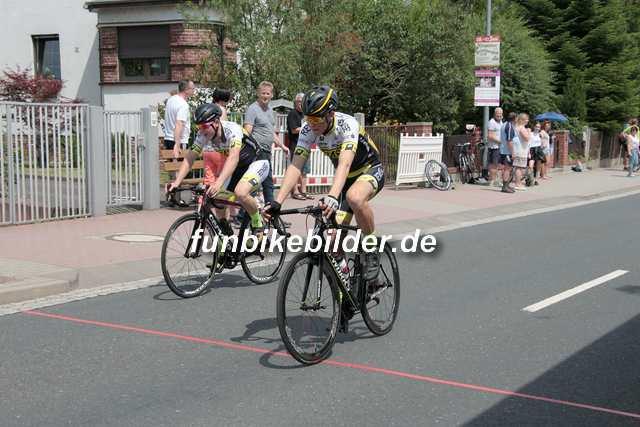 Wolfram Lindner Gedächtnisrennen 2018_Bild_0249