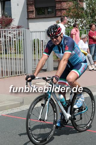 Wolfram Lindner Gedächtnisrennen 2018_Bild_0250