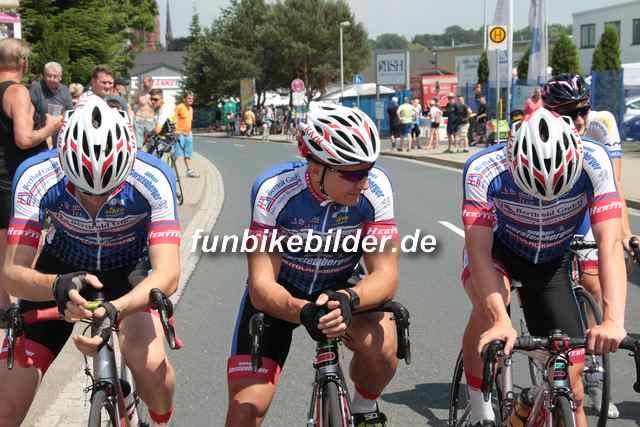 Wolfram Lindner Gedächtnisrennen 2018_Bild_0254