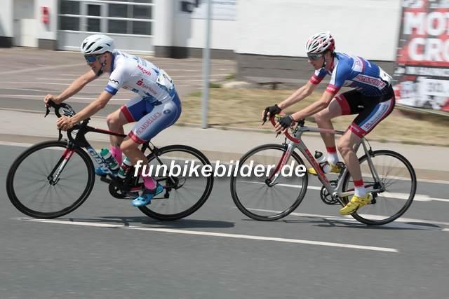 Wolfram Lindner Gedächtnisrennen 2018_Bild_0265