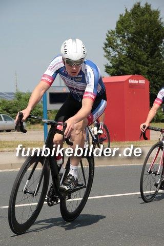 Wolfram Lindner Gedächtnisrennen 2018_Bild_0266