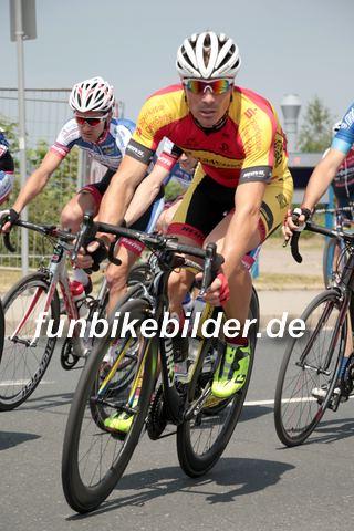 Wolfram Lindner Gedächtnisrennen 2018_Bild_0267