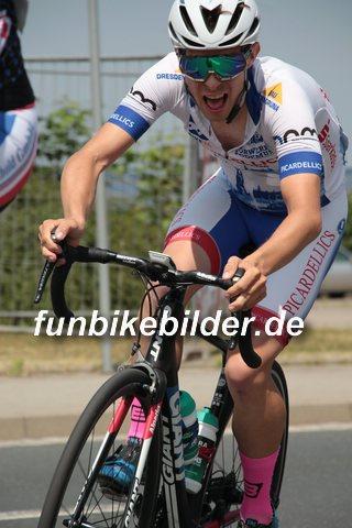 Wolfram Lindner Gedächtnisrennen 2018_Bild_0269
