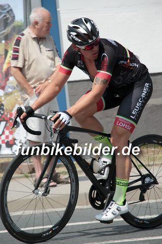 Wolfram Lindner Gedächtnisrennen 2018_Bild_0272