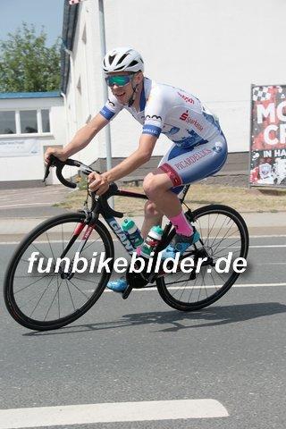 Wolfram Lindner Gedächtnisrennen 2018_Bild_0273