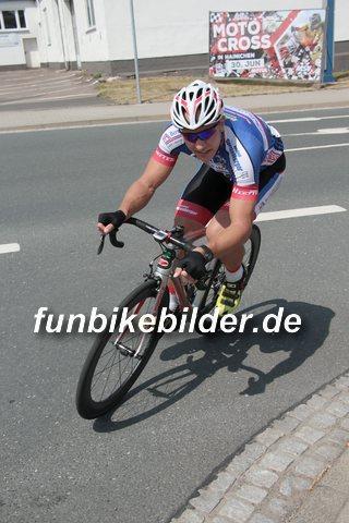 Wolfram Lindner Gedächtnisrennen 2018_Bild_0277