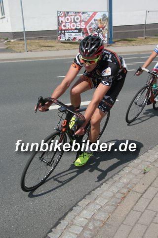 Wolfram Lindner Gedächtnisrennen 2018_Bild_0278