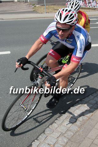 Wolfram Lindner Gedächtnisrennen 2018_Bild_0279