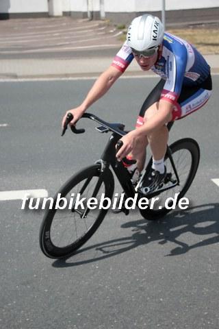 Wolfram Lindner Gedächtnisrennen 2018_Bild_0282