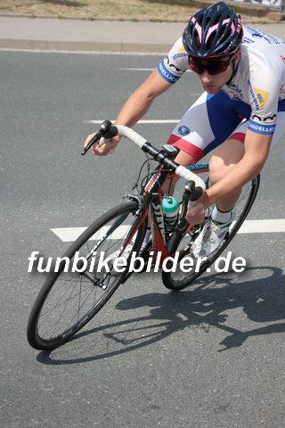 Wolfram Lindner Gedächtnisrennen 2018_Bild_0284