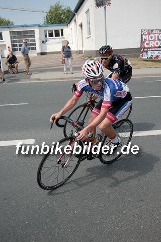 Wolfram Lindner Gedächtnisrennen 2018_Bild_0286