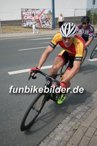 Wolfram Lindner Gedächtnisrennen 2018_Bild_0287