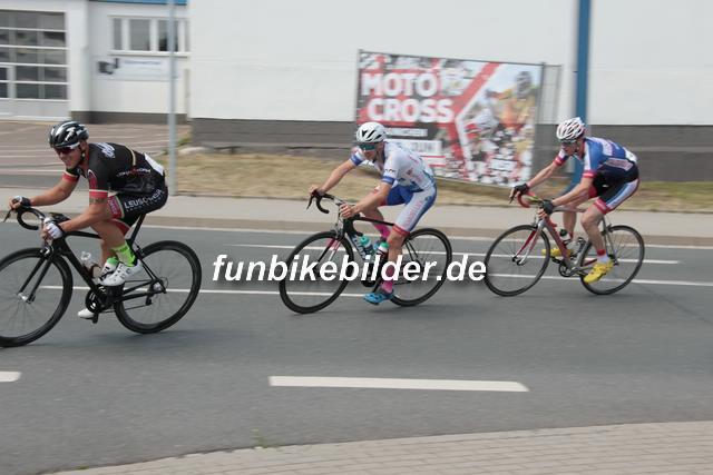 Wolfram Lindner Gedächtnisrennen 2018_Bild_0290